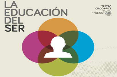 educaciondelser2015noticia