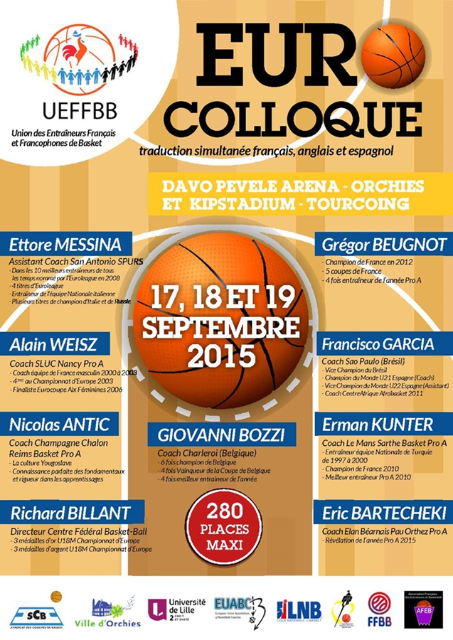 eurocolloque2015cartel