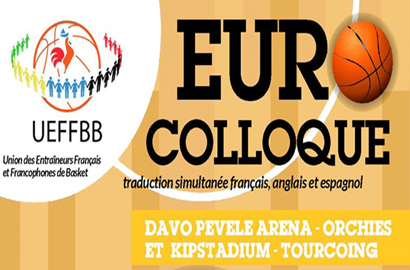 eurocolloque2015noticia