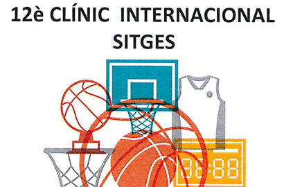 clinicacebsitges2016