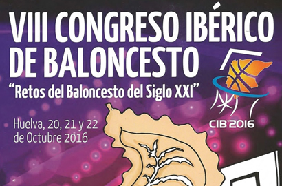 cib2016noticia