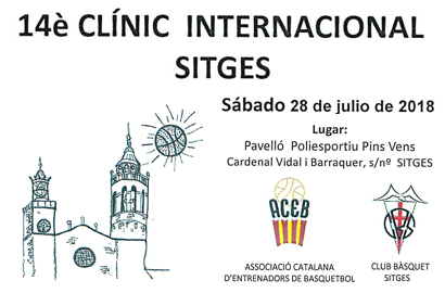 14clinicsitgesnoticia