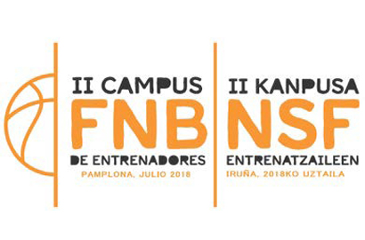 iicampusfnb2018noticia