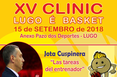 xvcliniclugoebasketnoticia