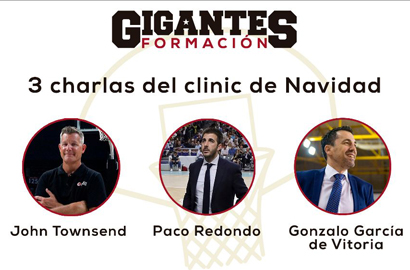 clinicgigantes2091211noticia