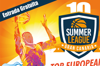 gcsummerleague2019noticia