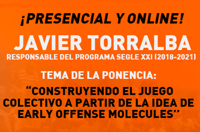 7jornadaalqueria20210415noticia