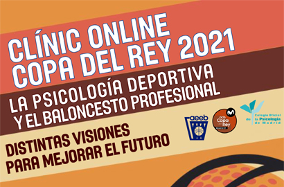 cliniconlinecoparey2021noticia