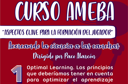 cursoamebacharla120210406noticia