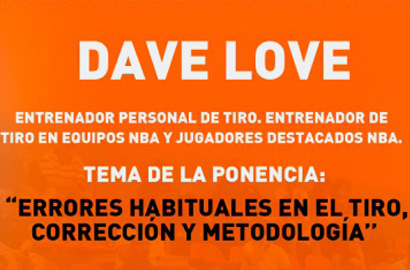 davelove20210401noticia