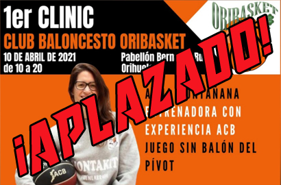iclinicoribasket20210410noticiav2