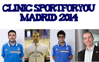 clinicsportforyoumadrid2014new