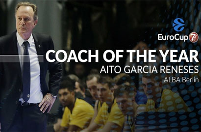 aitocoachyeareurocup2019