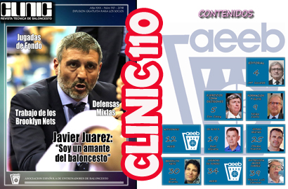 revista110noticia