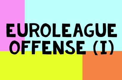 euroleagueoffense1