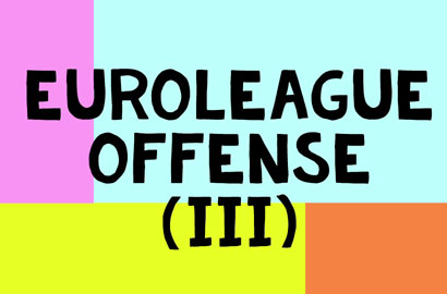 euroleagueoffense3